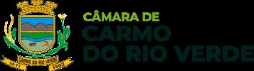 Câmara de Carmo do Rio VerdeCâmara Municipal de Carmo do Rio Verde
